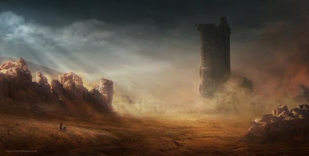 desert_city-postapocalypse_concept-art.jpg