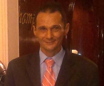 Wael - Baseem - 0814