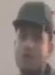 قماصه الجيش عند الحرس الجمهوري 7