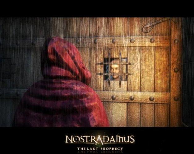 nostradamus-the-last-prophecy