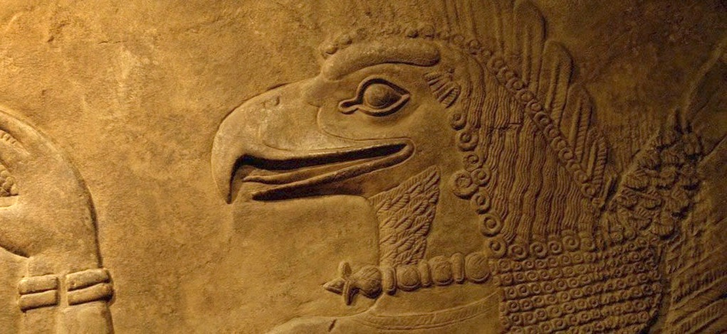 Who are the Anunnaki?   The lost prophecy