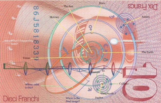 1 / 1 – Nibiru orbit…ss franc.jpg