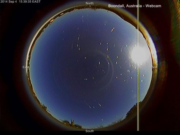 Nibiru planet X- نيبيرو الطارق