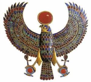 نميسيس النجم الطارق وصاحب مصر