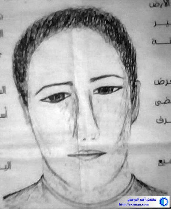 طفل مصر العظيم