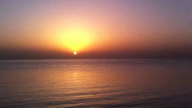 شمسين في المغرب