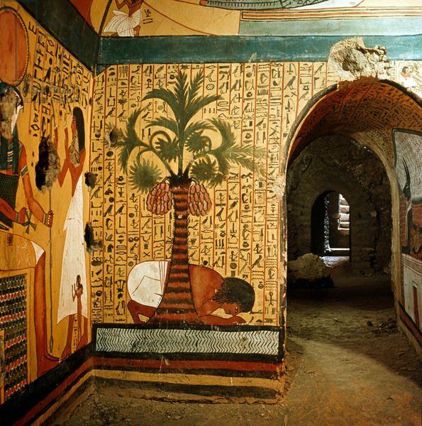 46bbda1e5ec741f4dab9b2c8aa264fad--ancient-egypt-ancient-art copy.jpg