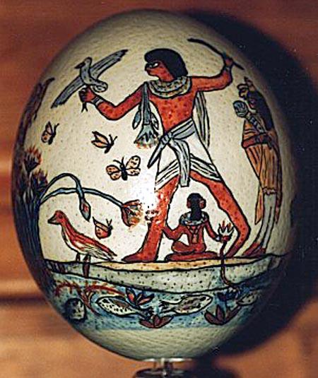 68017-2-تلوين-البيض-عند-القدماء-المصريين-لرمزيته-الدينية