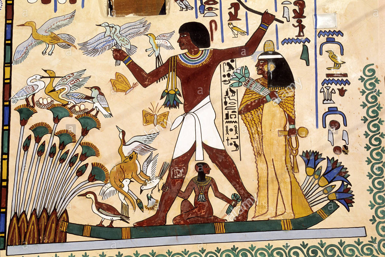 egypt-nile-valley-luxor-region-wall-painting-in-gurnah-village-A7TCGE