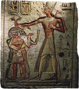 ramses-ii-relief-from-memphis