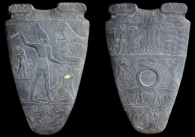 120417-09-Palette-King-Narmer-Art-History