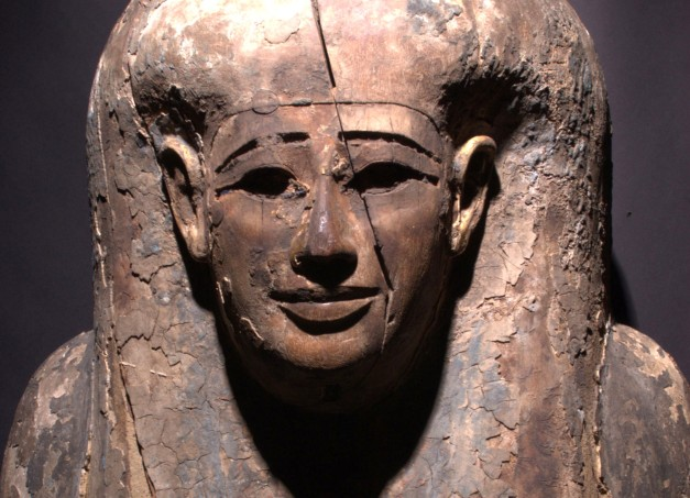 Beogradska-mumija-02-detalj-kovcega-sa-pecatima-e1356603244447