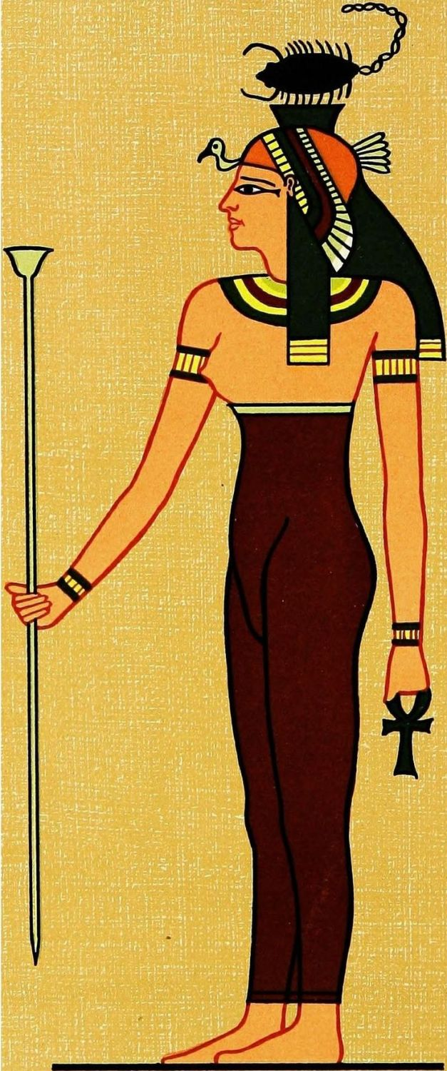 d545216f560d041c2c4211822b9dd580--egyptian-mythology-the-egyptian