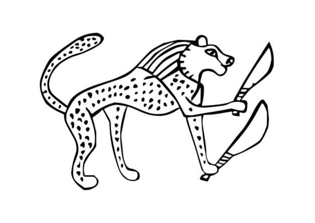 egyptdemonb