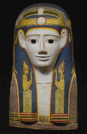 Egyptian burial mask img008 copy