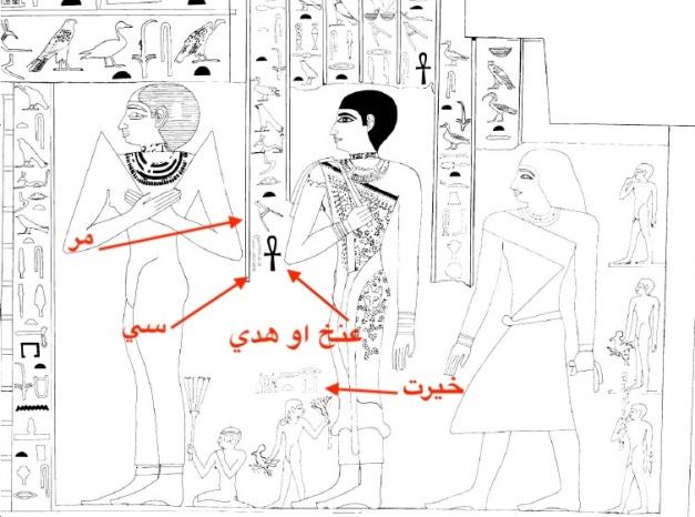 meresankh-او مرسي عنخ