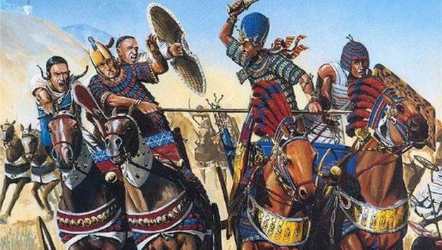 10-facts-hittite-warriors-bronze-age-770x437