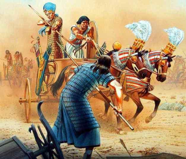 Battle-of-Megiddo-6