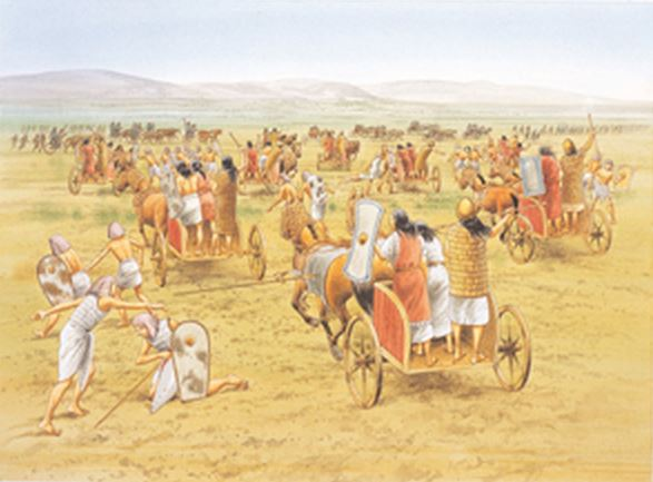 Chariots2