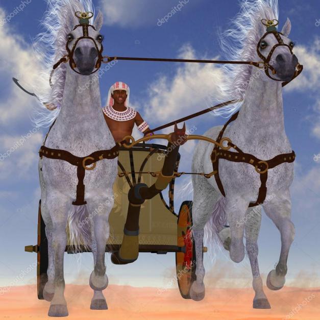 depositphotos_30983103-stock-photo-egyptian-chariot