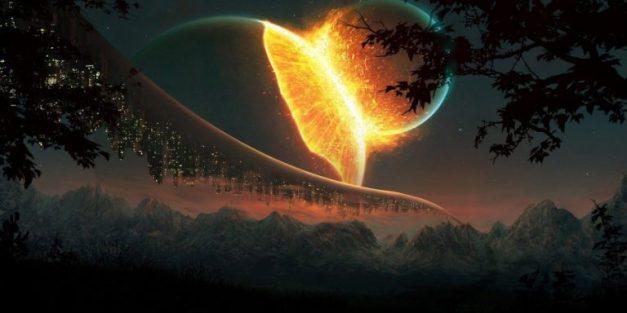 planet_x-collision-900x450-768x384